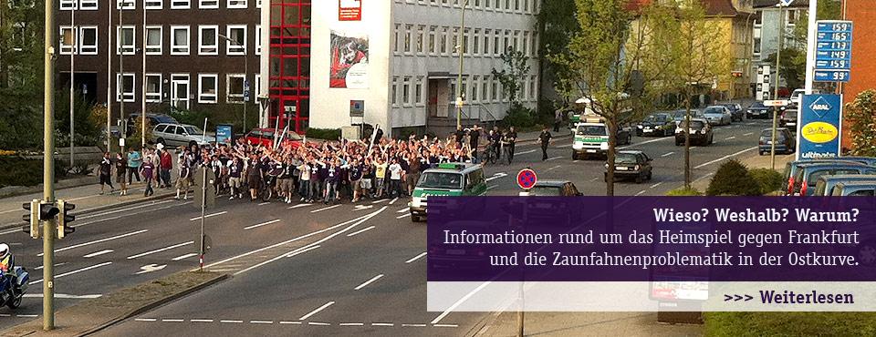 start_fsv_frankfurt