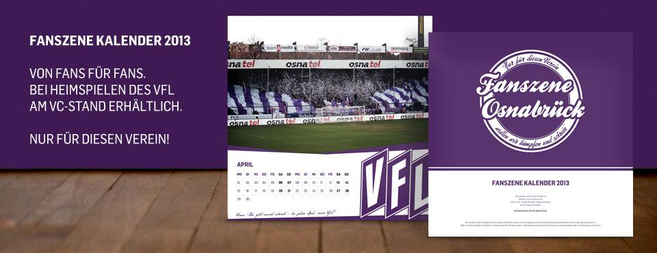 start_kalender2013