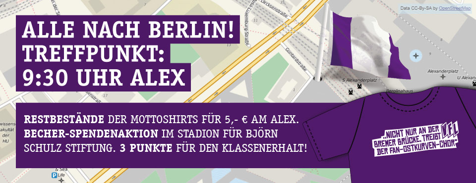 treffpunkt_berlin