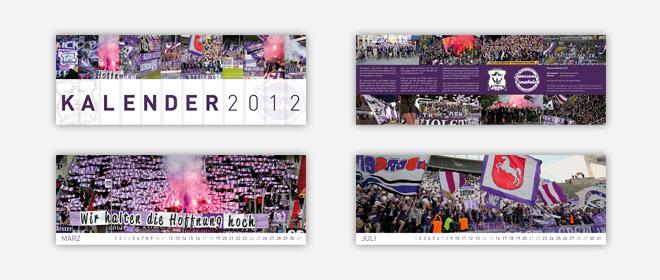 vcstand_kalender_2012