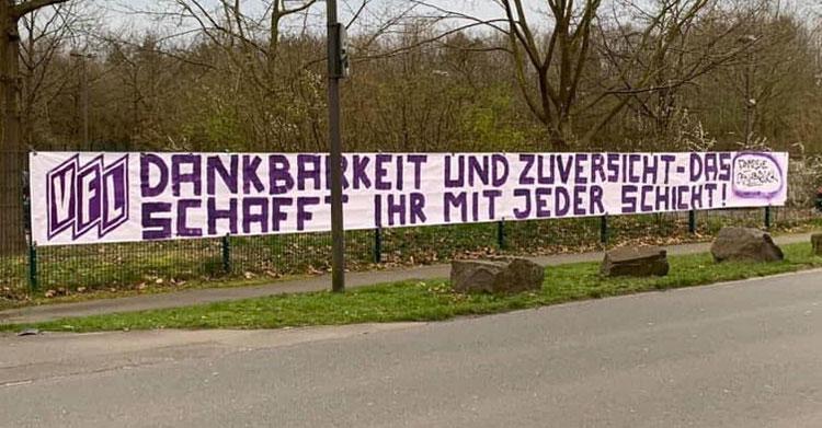 spruchband-krankenhaus-osnabrueck